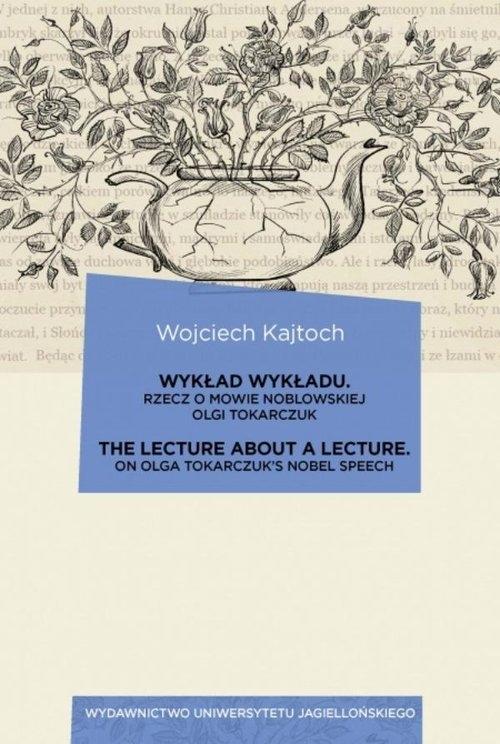 Wykład wykładu Kajtoch Wojciech