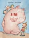 Siri i okropna świnka