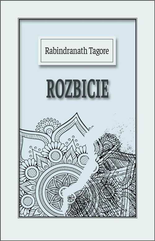 Rozbicie Rabindranath Tagore