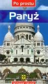 Paryż Po prostu