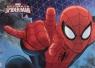 Podkład na biurko Spiderman