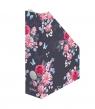 Pojemnik na dokumenty - Ladylike Flowers (50021567)