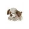 Królik, pies, miś Molli 16 cm