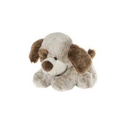 Królik, pies, miś Molli 16 cm MOLLI TOYS