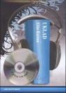 Układ  (Audiobook) Kazan Elia