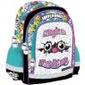 Plecak szkolny Hatchimals