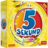 5 sekund junior Gra (01779)