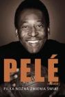 Piłka nożna zmienia świat Pelé, Winter Brian