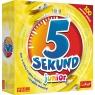5 sekund junior (01779)Wiek: 6+