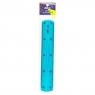 Linijka elastyczna Strigo 20 cm - niebieska (SSC013)
