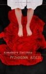 Przypadek Alicji
