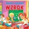 Nauka i zabawa Wzrok Nożyńska-Demianiuk Agnieszka