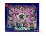 Porcelana Enchantimals (7600310579)