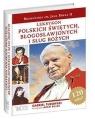 Leksykon polskich świętych, błogosławionych i sług bożych  Turkowski Gabriel