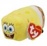 Teeny Tys maskotka pluszowa Spongebob (42179)