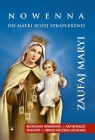Zaufaj Maryi