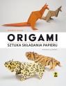 Origami Sztuka składania papieru