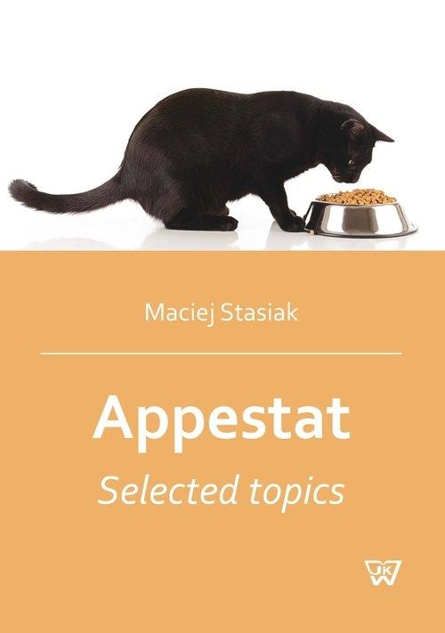 Appestat Stasiak Maciej