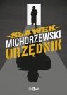 Urzędnik Michorzewski Sławek