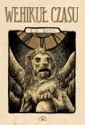 Wehikuł czasu Wells Herbert George
