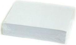 Papier ksero Protos A5/500 arkuszy - biały