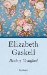 Panie z Cranford  Gaskell Elizabeth