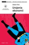 Urojenia ekonomii