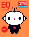 AIM EQ Inteligencja emocjonalna dla 4-5 latków