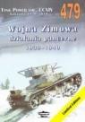 Tank Power vol. CCXIV 479. Wojna Zimowa 1939-1940
