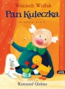 Pan Kuleczka  (Audiobook)