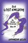 The Lost Kingdom, an Archer Adventure