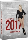 Kalendarz 2017 SuperForma