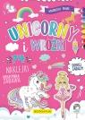 Magiczny Świat Unicorny i Wróżki