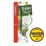 Ołówek EASYergo 3,15 Start zielony STABILO