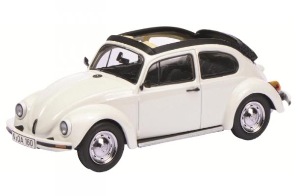 SCHUCO Volkswagen Kfer Open Air (450387900)