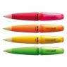 Ołówek automatyczny Milan Capsule Fluo 2B 1,3 mm (18504920)