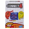 Connect 4 Grab and Go (B1000)od 6 lat
