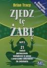 Zjedz tę żabę (w formie audio - mp3) (Płyta CD) 21 metod podnoszenia Tracy Brian
