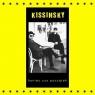 Koniec czy początek CD Kissinsky