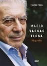 Mario Vargas Llosa Biografia Pindel Tomasz