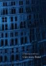 Cień wieży Babel Aforyzmy i mała proza Coryell Andrzej