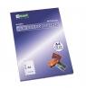 Folia laminacyjna A4 125 mic a'100