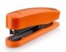 Zszywacz Novus B2 z pakietem zszywek 24/6 pomarańczowy (020-1919)