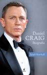Daniel Craig Biografia Marshall Sarah