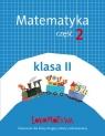 Lokomotywa 2 Matematyka cz.2 GWO