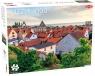 Puzzle 1000: Visby, Gotland