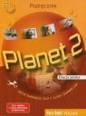Planet 2 Podręcznik A1 142/02/2009 Kopp Gabriele, Buttner Siegfried, Koper Danuta