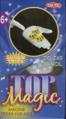 Top Magic 3 Połamany ołówek (01679)