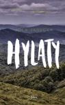 Hylaty