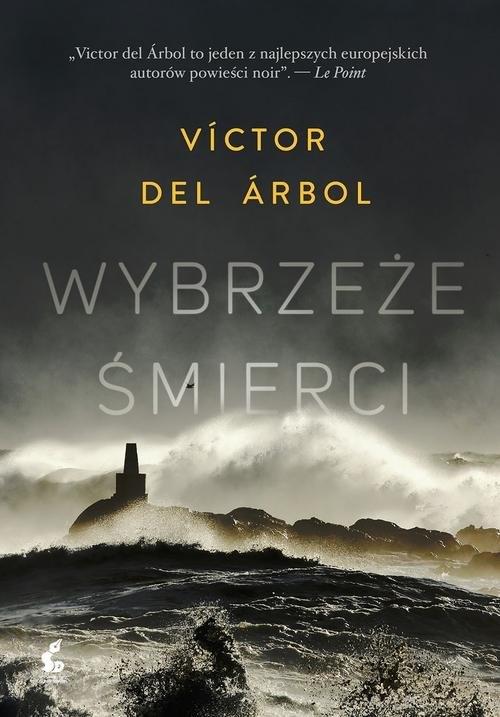 Wybrzeże śmierci del Árbol Víctor